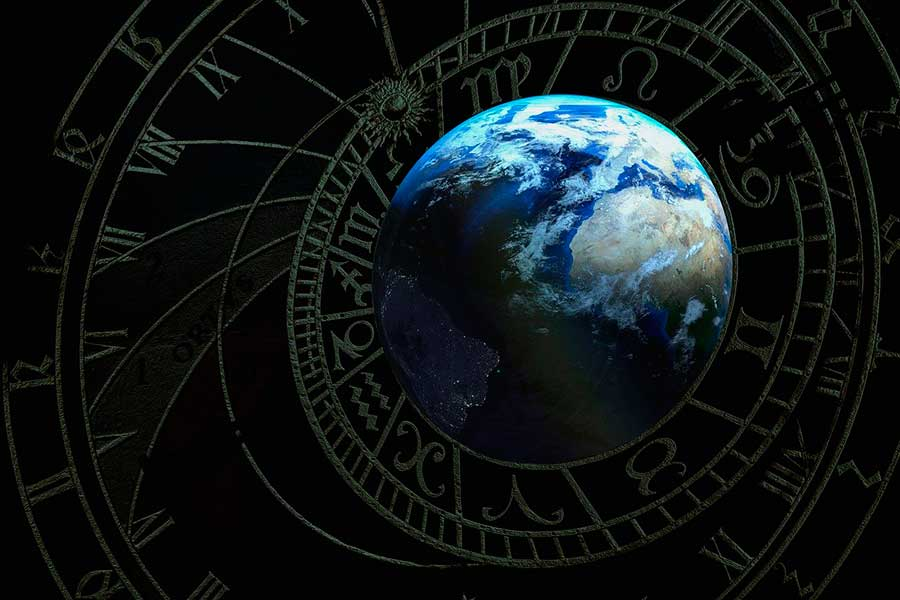 Посадки по знакам Зодиака и фазам Луны
